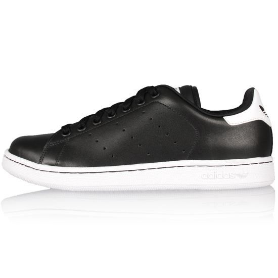 ADIDAS Baskets Stan Smith 2 Homme