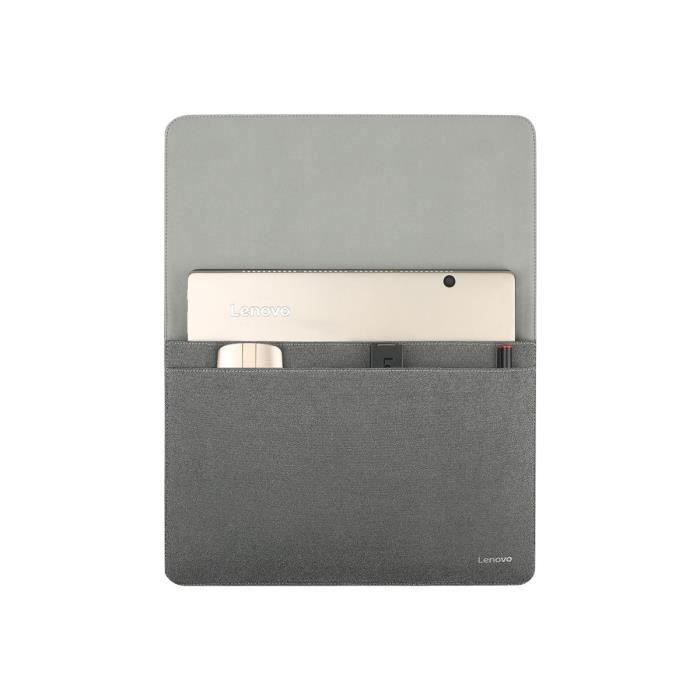 "HOUSSE PC PORTABLE Lenovo 14"" Ultra Slim Sleeve Housse d'ordinateur p"