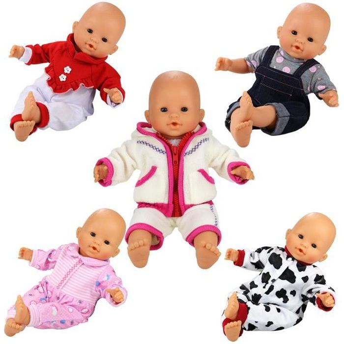 De Luxe Mignon Floral 7 Pièces Jumbo ensemble de literie//lit ensemble pour bébé ou bébé Blanke