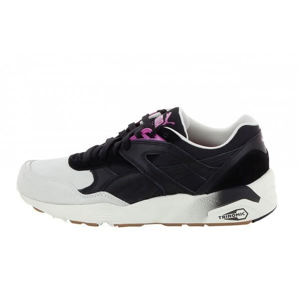 Puma And Blocks Basket Stri R698 0dqwFH