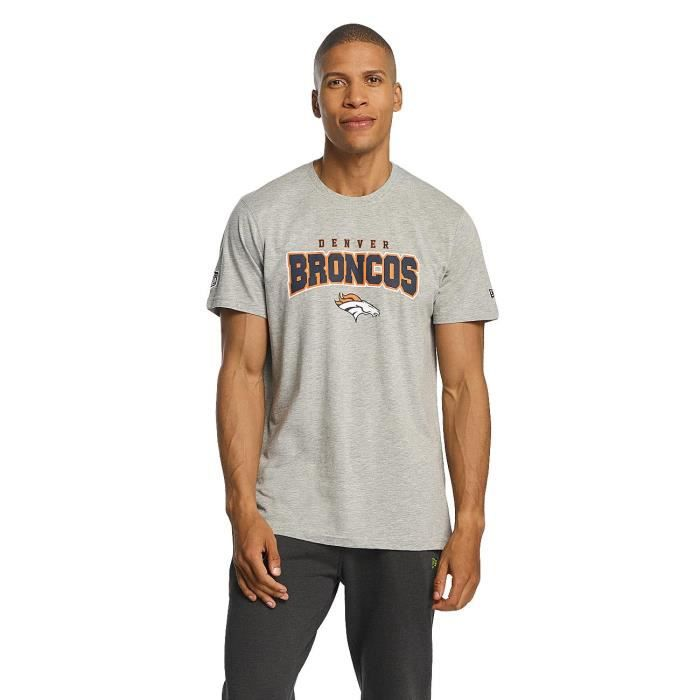 New Era Homme T-Shirts BNG Cleveland Cavaliers Graphic