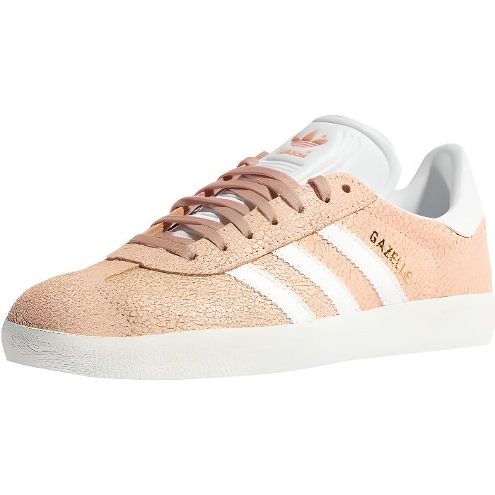 Adidas Gazelle Originals W Baskets Chaussures Femme x8fnTqxw