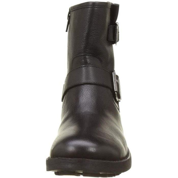 Boots Bottines Leane Filles Les Tropéziennes Par M Belarbi C10669 Noir Achat Vente Bottine Soldes Sur Cdiscount Dès Le 20 Janvier Cdiscount