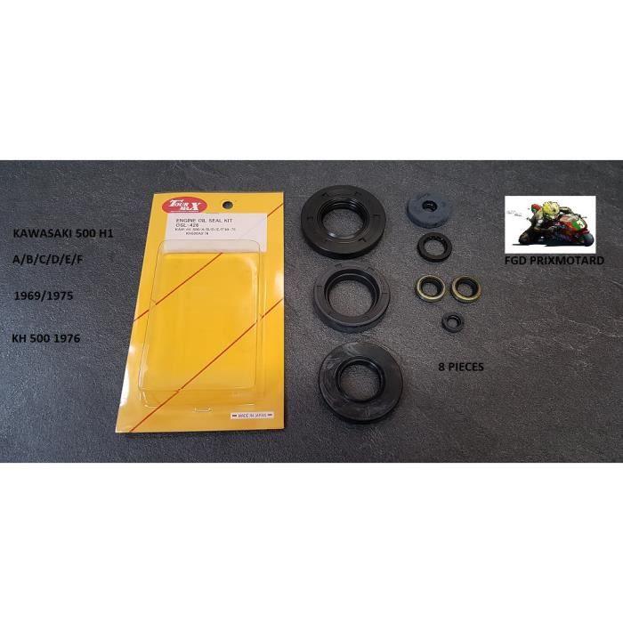 JOINT CARTER ALLUMAGE-S410510017005 SUZUKI 500 GSE-88//00
