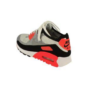 detailing hot sale online innovative design Chaussures femme nike - Achat chaussures de marque pas cher ...