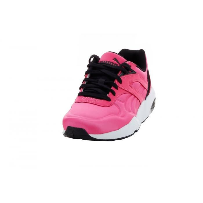 And Shine Puma Basket R698 06 Matt Trinomic 359305 UqRnwAI6n