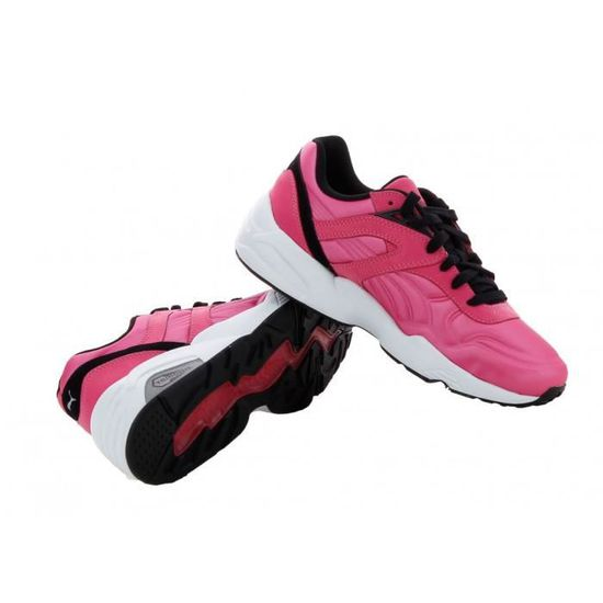 Basket puma trinomic r698 matt and shine 359305 06 rose