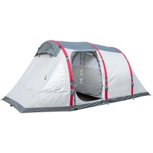 TENTE DE CAMPING BESTWAY Gonflable Tente Sierra Ridge Structure Gon