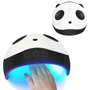 LAMPE UV MANUCURE 36W 12LED lampe UV à vernis ongles nail en Forme d