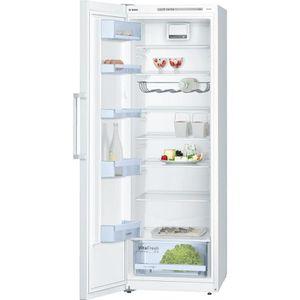 RÉFRIGÉRATEUR CLASSIQUE BOSCH KSV33VW30 -Réfrigérateur 1 porte-324 L-Froid