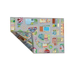 Accessoires Figurines Tapis de jeu Animaux sauvages Safari Ltd 220329