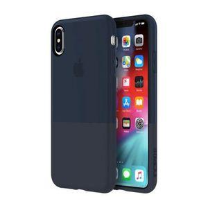 SP Connect Phone étui Portable Housse I Phone 11 par Max pour tous les supports SP