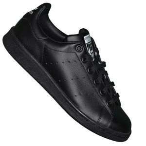 addidas stan smith noir