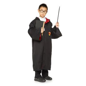deguisement enfant harry potter