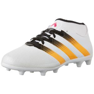 low priced 29a81 5c4e9 CHAUSSURES DE FOOTBALL Adidas Performance Ace 16,3 Primemesh fg - ag W Fo