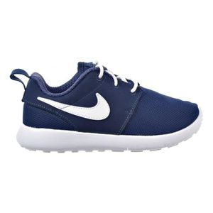 detailed look a1247 cea71 BASKET Basket Nike Roshe One Cadet - 749427-416