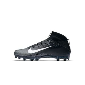 online store 8ed20 67d57 GANTS FOOT AMERICAIN Nike - Vapor Untouchable 2 Crampons de Football Am