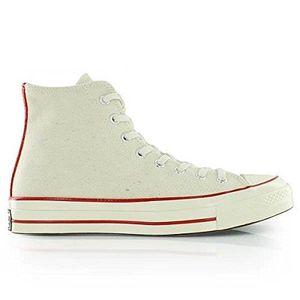 BASKET CONVERSE Chuck Taylor All Star '70 Hi Sneaker 1NOO