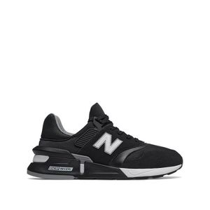 BASKET New Balance Sneakers Homme MS997HN