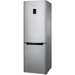 RÉFRIGÉRATEUR CLASSIQUE Réfrigérateur combiné, 328L - RB33J3205SA