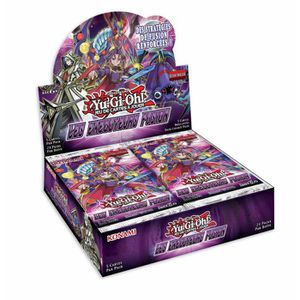 Trésor X Dragons Gold Mini bêtes Mystery Pack Collect All 24 NEUF boîte scellée