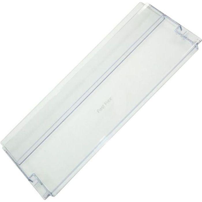Facade de tiroir - Réfrigérateur, congélateur - BEKO (29547)