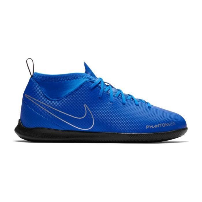 Chaussures Nike JR Phantom Vsn Club DF IC