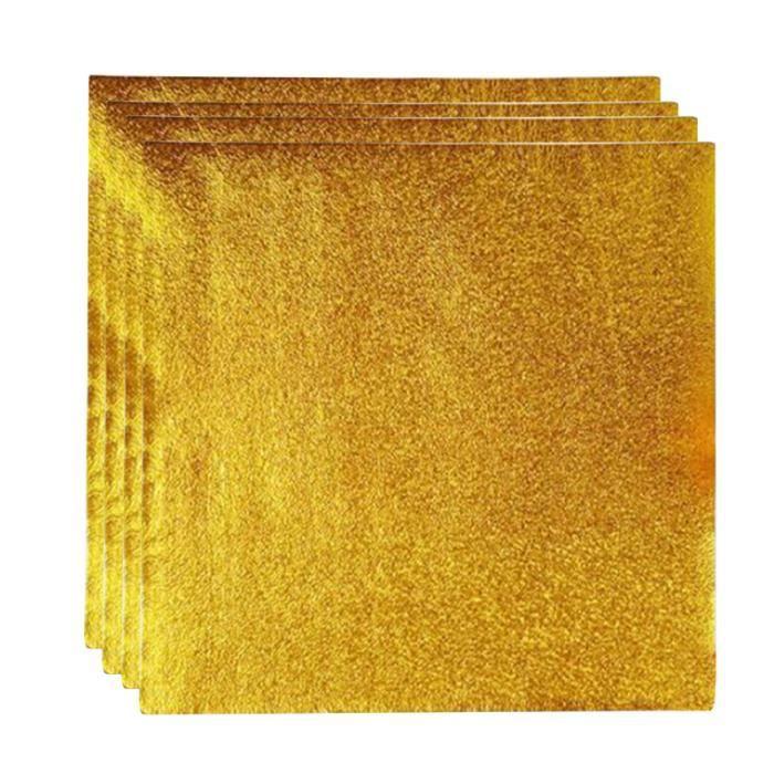 Papier d'emballage de papier d'aluminium de de de de de cadeau de 200pcs pour l'emballage DECORATIVE BALLOON - BALLOON PUMP