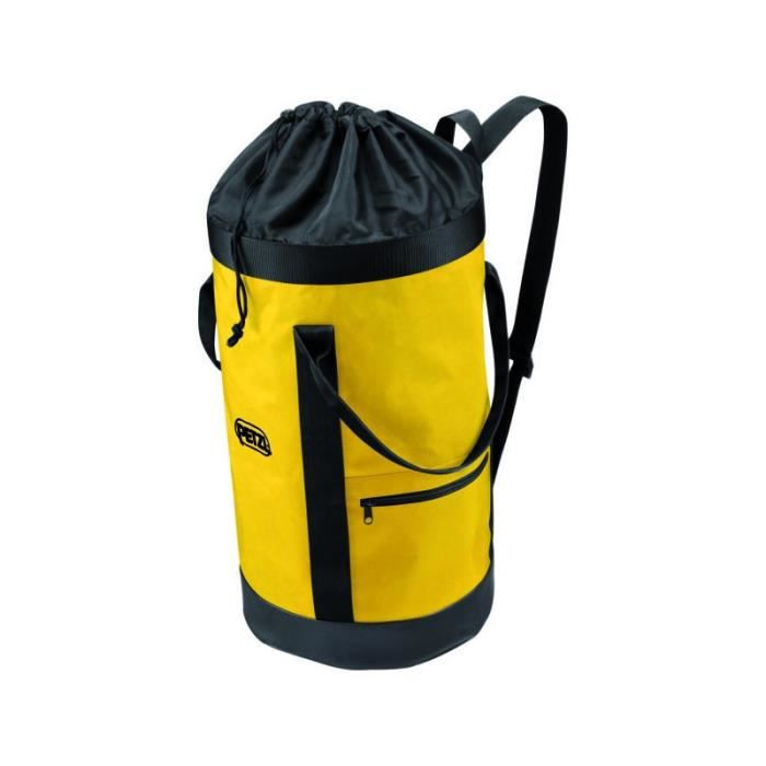 Sac de transport bucket 25 litre