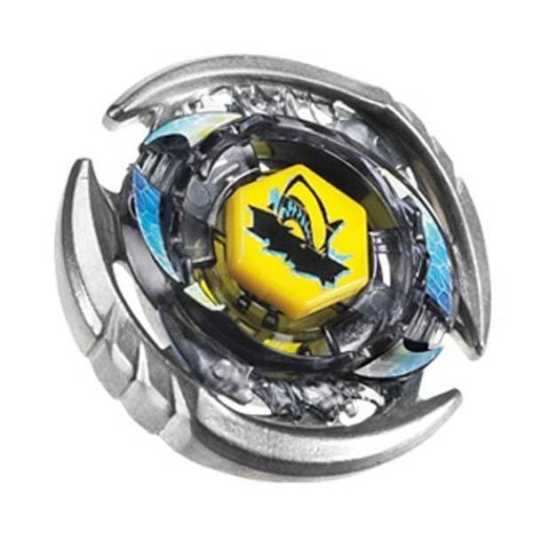 beyblade metal fusion cake ideas and designs. Black Bedroom Furniture Sets. Home Design Ideas