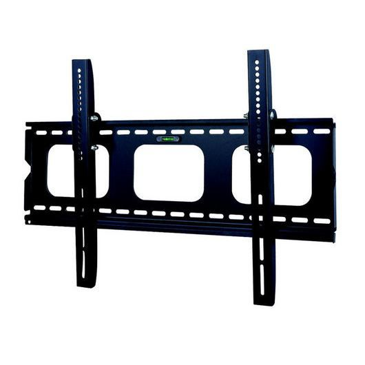 Support mural fixe pour cran lcd plasma 32 60 achat - Support mural tv plasma ...