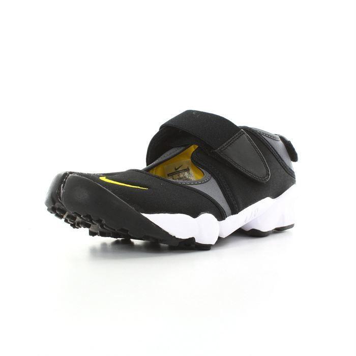 nike chaussure ninja