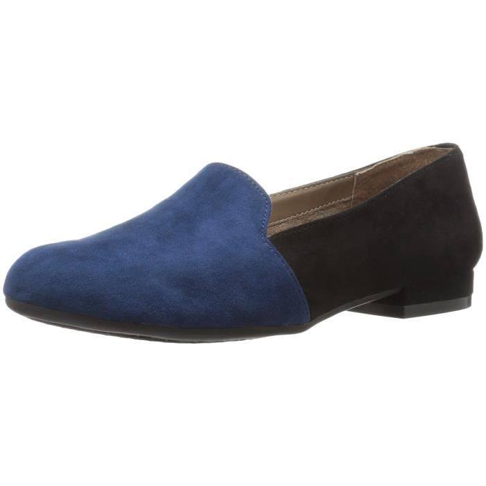 Aerosoles A2 Good Call Slip-on Loafer UKCLB Taille-42 J2b48c8wN5