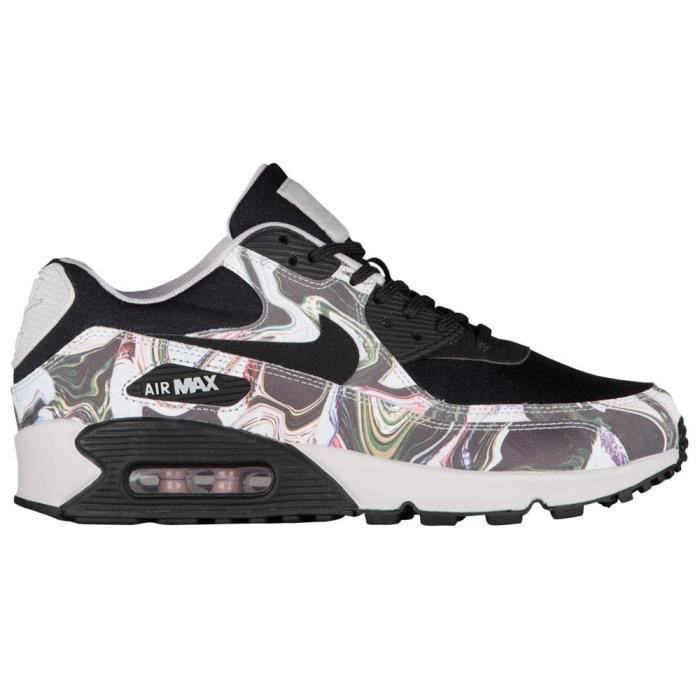 nike air max taille 39 junior