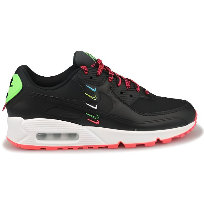 Air max 90 adulte - Cdiscount