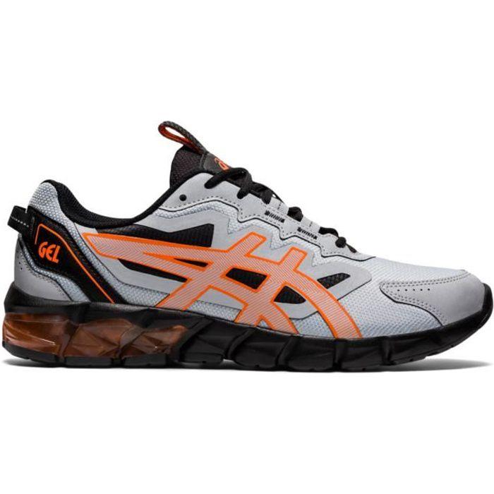 Chaussures de lifestyle Asics Gel-Quantum 90 - gri