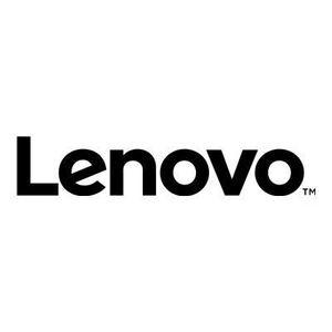 Achat discount PC Portable  Lenovo ThinkPad E590 - 15,6