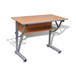 Planches tables dessin achat vente pas cher cdiscount - Table lumineuse dessin pas cher ...