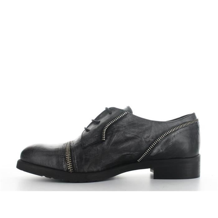 Derbies Archipel noires