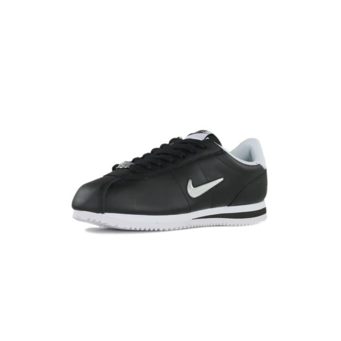Nike 002 Cortez Basket Basic Jewel833238 k80OnPwX