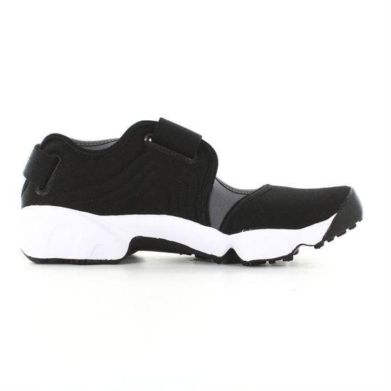 ninja nike chaussure