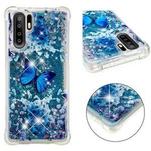 Saceebe Compatible avec Samsung Galaxy S8 Plus Coque Silicone Paillette Strass Brillante Bling Glitter /Étoile Fille Femmes Housse Transparente TPU Souple Etui Mince Cristal Cover Anti-Choc,Noir