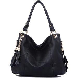 SAC À MAIN Rn Sac a main femme sac cabas sac a main cuir sac