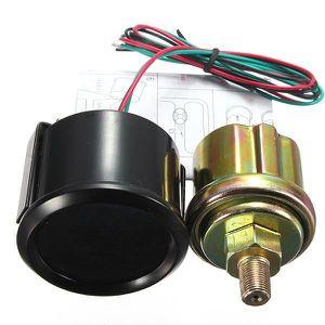 Longueur 725 mm 3050mm choix Tuyau de Frein /Ø 4,75 mm en Acier cuivr/é rev/êtu /évasure DIN type F conduite de freins DIN 74 234 tuyaux des canalisations de freins 150mm