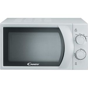 MICRO-ONDES Micro-ondes CANDY CMW2070M