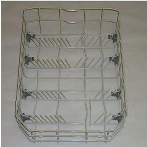 PIÈCE LAVAGE-SÉCHAGE  Panier inferieur pour lave vaisselle BRANDT  - …
