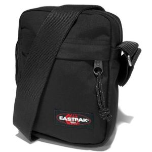 POCHETTE Pochette EASTPAK THE ONE Noir 21 (H) x 16,5 (L)  x