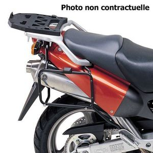 KIT DE FIXATION Support Givi pour valises MONOKE…