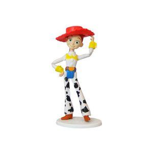 FIGURINE - PERSONNAGE Figurine Miniature MATTEL Disney - Pixar Toy Story
