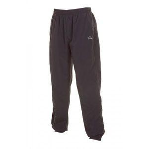 PANTALON Pantalon de survêtement microfib…